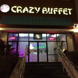 crazy buffet 178 photos 210 reviews buffets 7038 w colonial rh yelp com crazy buffet orlando florida crazy buffet orlando florida