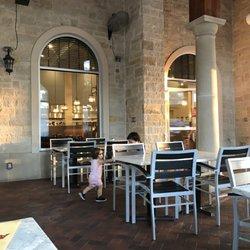 Afrah Restaurant 658 Photos 955 Reviews Mediterranean