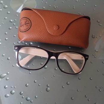f60b7a37709 ray ban sunglasses macy s