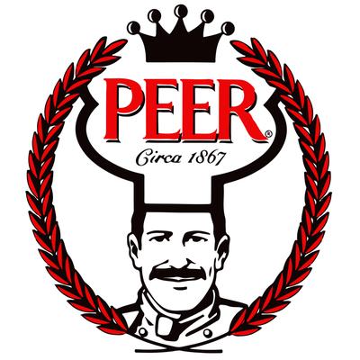 Image result for peer foods