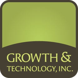 Growth & Technology