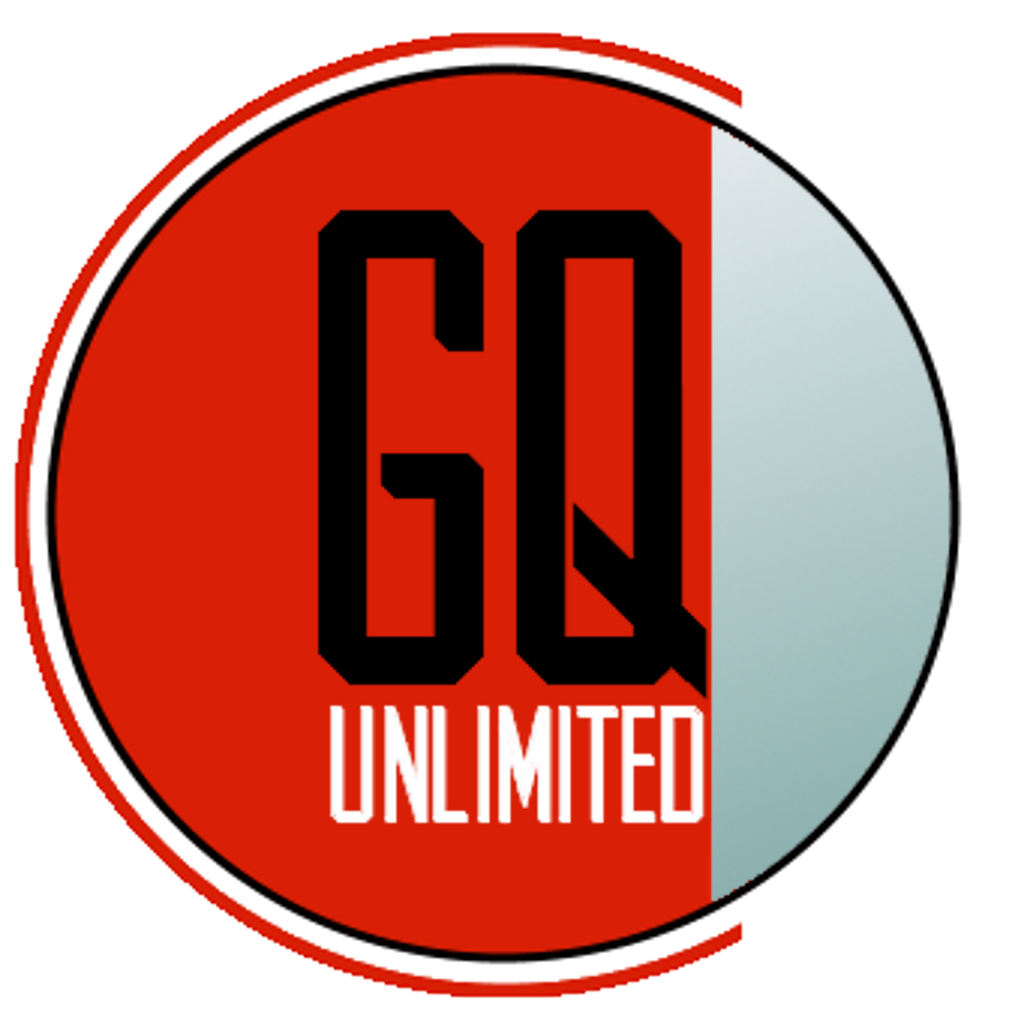 GQ Unlimited