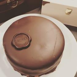 Torte wien bestellen