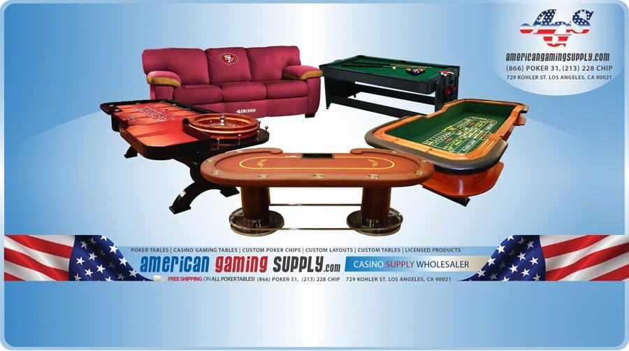 Casino gambling supply best black casino jack online play