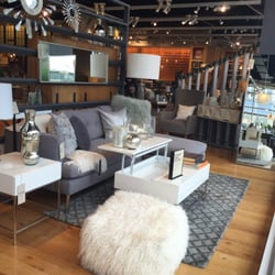 West Elm 66 s & 119 Reviews Furniture Stores