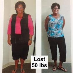 Lose weight 3 weeks plan