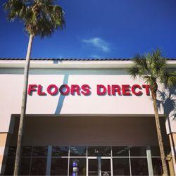 Floors Direct 12 Photos Amp 12 Reviews Carpeting 12121
