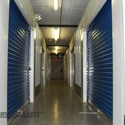 Photo Of CubeSmart Self Storage   Lake Worth, FL, United States