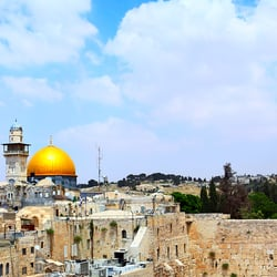 Israel tourism consultants hotels travel 8230 w for Los angeles innovation consultants