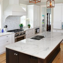 Photo Of Universal Marble U0026 Granite   North Charleston, SC, United States.  Residential