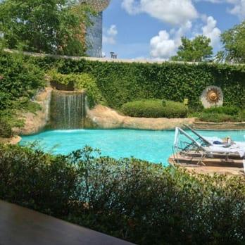 Pearl River Resort 42 Photos 17 Reviews Hotels 13550