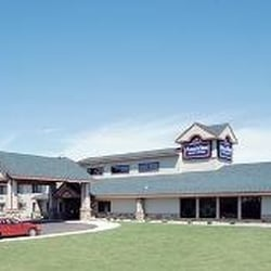 Photo Of Americinn By Wyndham Wabasha Mn United States