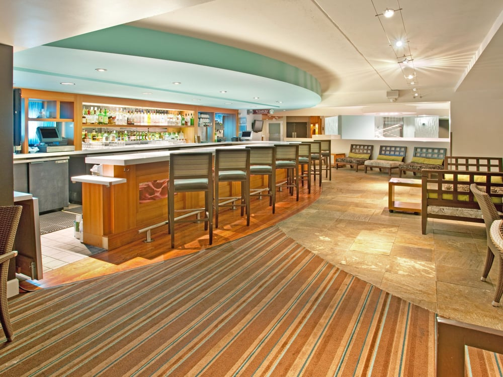 Hotel Indigo Old Town Scottsdale Az