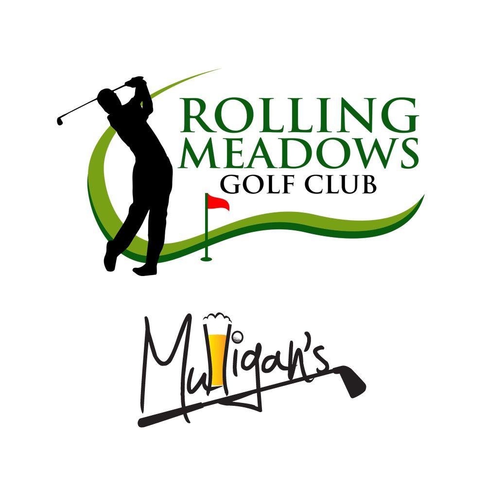 Rolling Meadows Golf Club: 4120 N Mt Carmel Rd, Gosport, IN