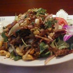 Thai Food Largo Fl