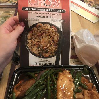 Chinese Food Broadway Massapequa Ny