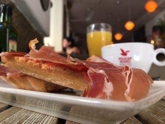 Café de la Luz - 292 fotos y 154 reseñas - Desayuno y brunch