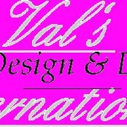s beauty salons south holland illinois