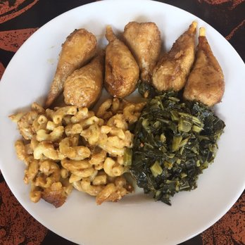 Evolve Vegan Restaurant 214 Photos 258 Reviews 341 Cedar St Nw Takoma Washington Dc Phone Number Menu Yelp