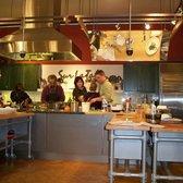 Date night cooking classes columbus ohio