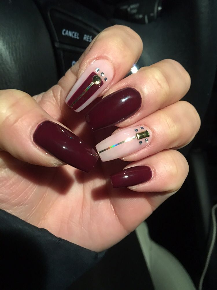 Nails by Dylan - Yelp