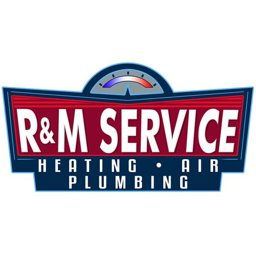 R & M Service: 387 E Fenn Rd, Coldwater, MI