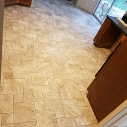 Captivating Photo Of Angel Superior Flooring   Austin, TX, United States