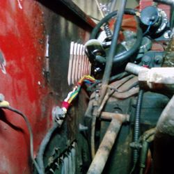 Miraculous Eau Claire British Car Auto Parts Supplies 4271 N Shore Dr Wiring Digital Resources Indicompassionincorg