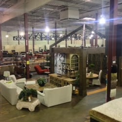 Marvelous Photo Of The Dump Furniture Outlet   Oaks, PA, United States