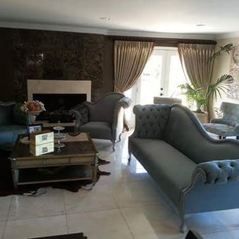Photo of Exclusive Home Furniture   Glendale  CA  United States. Exclusive Home Furniture   11 Reviews   Furniture Stores   561 W