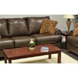 Attrayant Photo Of Upscale Furniture   Lexington, KY, United States. Upscale Furniture