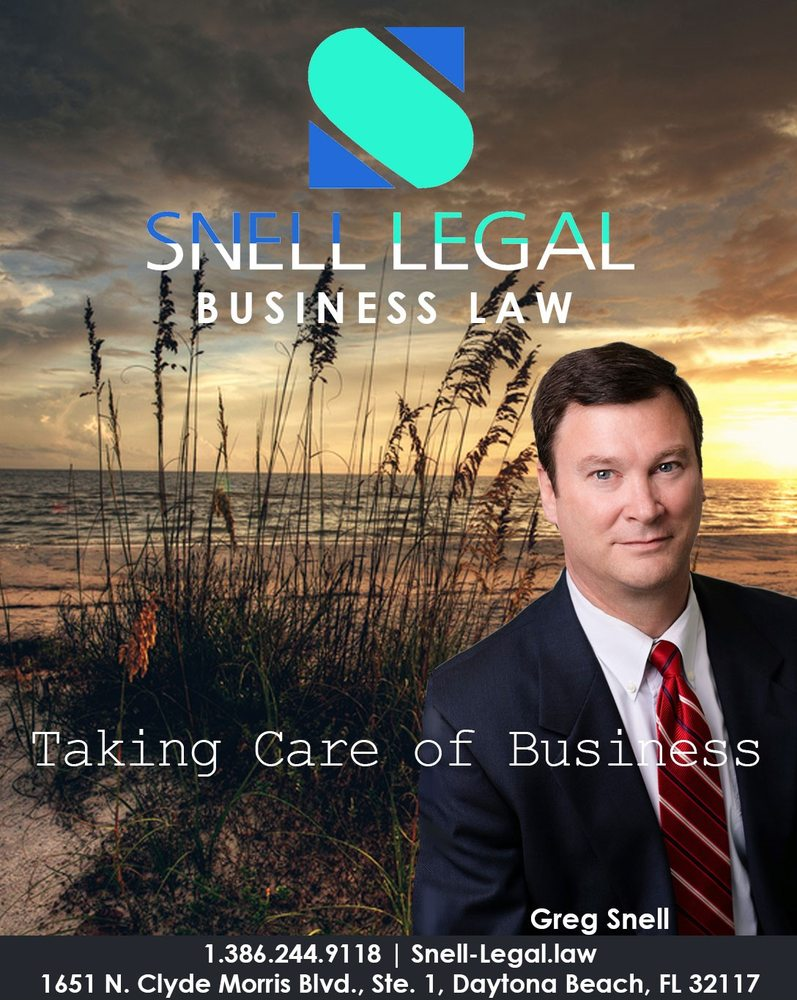 Snell Legal