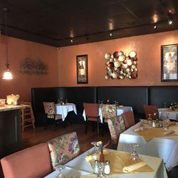 Photo Of Anatolia Bar Grill Williamsburg Va United States