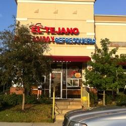Fuqua Houston Tx Restaurants