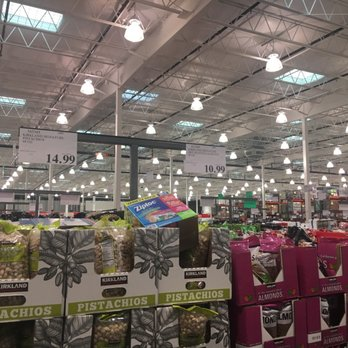 photo of costco wholesale katy tx united states huge costco