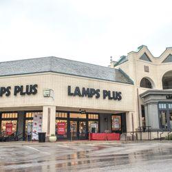 Photo Of Lamps Plus   Austin, TX, United States