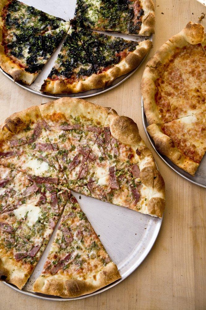 Photo of Gioia Pizzeria: San Francisco, CA