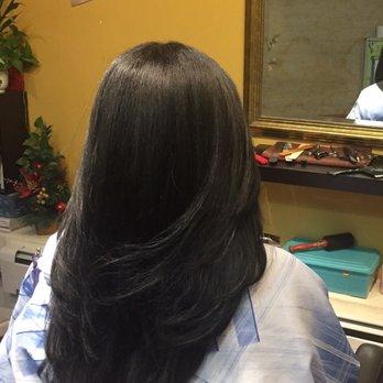 The Beautiful Hair Salon 19 Photos 39 Reviews Hair Salons