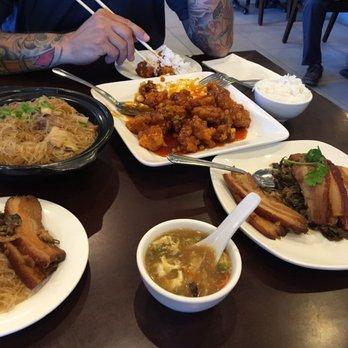 Szechuan Chef 325 Photos Amp 167 Reviews Szechuan 4344