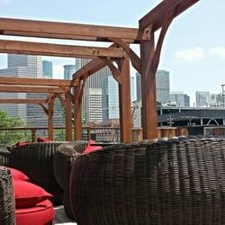Photo Of Gaslamp Terrace   Houston, TX, United States