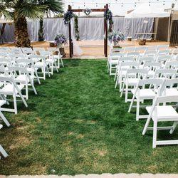 Wedding Rentals Phoenix | Arizona Event Rentals 110 Photos 40 Reviews Party Equipment