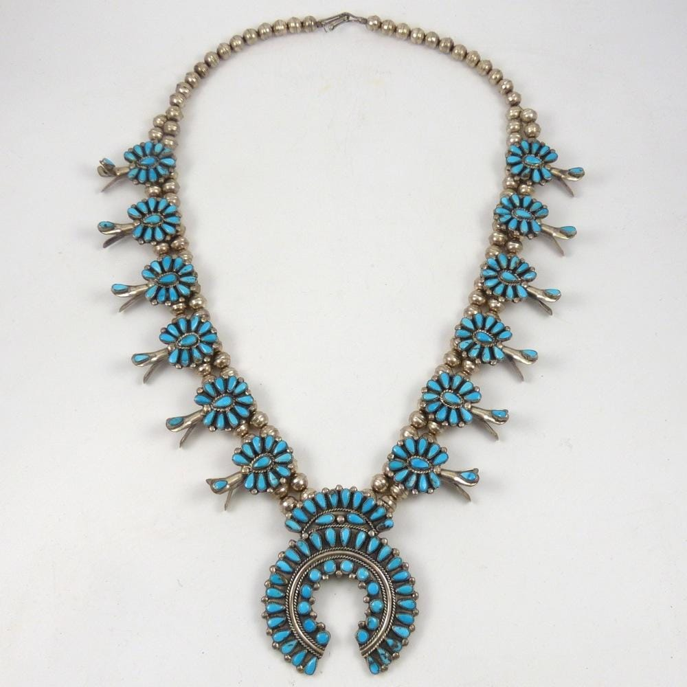 garland s indian jewelry 30 photos 22 reviews