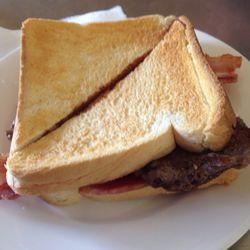 THE BEST 10 Takeaway & Fast Food Restaurants near Tiaro