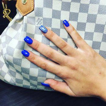 Phoenix nail spa 33 photos 34 reviews nail salons for 33 fingers salon reviews