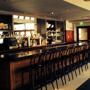 Trophy Room - 95 Photos & 163 Reviews - American (New) - 26 Chandler ...
