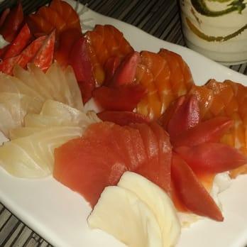 Ye S Sushi Kitchener On Canada