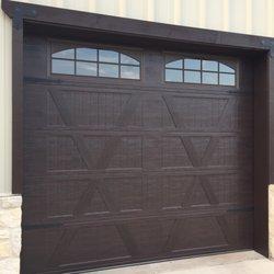 Photo Of Presley Door Company   San Antonio, TX, United States. Carriage  Doors