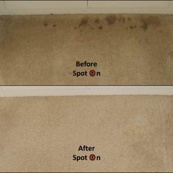 photo of spot on carpet cleaning kealakekua hi united states