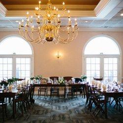 Heidel House Resort & Spa - CLOSED - 92 Photos & 70 Reviews