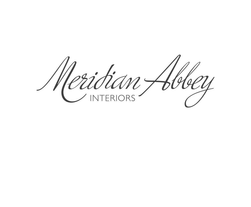 Meridian Abbey Interiors